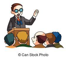 Politicians Stock Illustrations. 26,875 Politicians clip art.