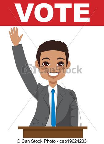 Politician Stock Illustrations. 26,879 Politician clip art images.