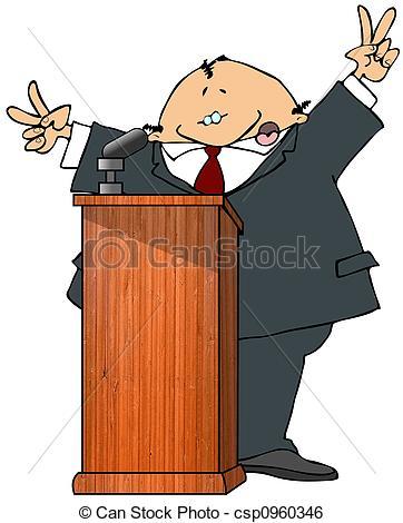 Politician Stock Illustrations. 27,159 Politician clip art images.