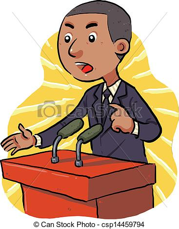 Politician Stock Illustrations. 26,879 Politician clip art images.