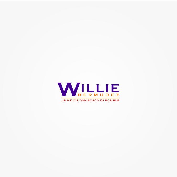 Logo Politico.