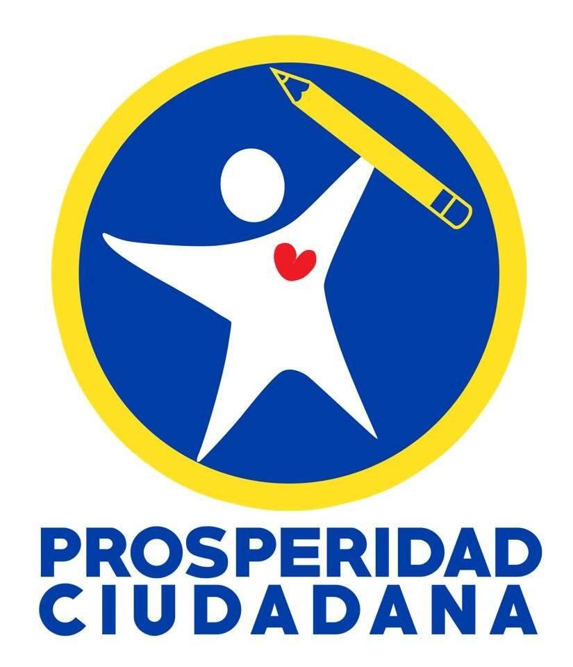 File:Prosperidad Ciudadana Logo.jpg.