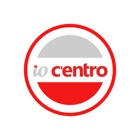 Logo per partito POLITICO / Logo for a list of \