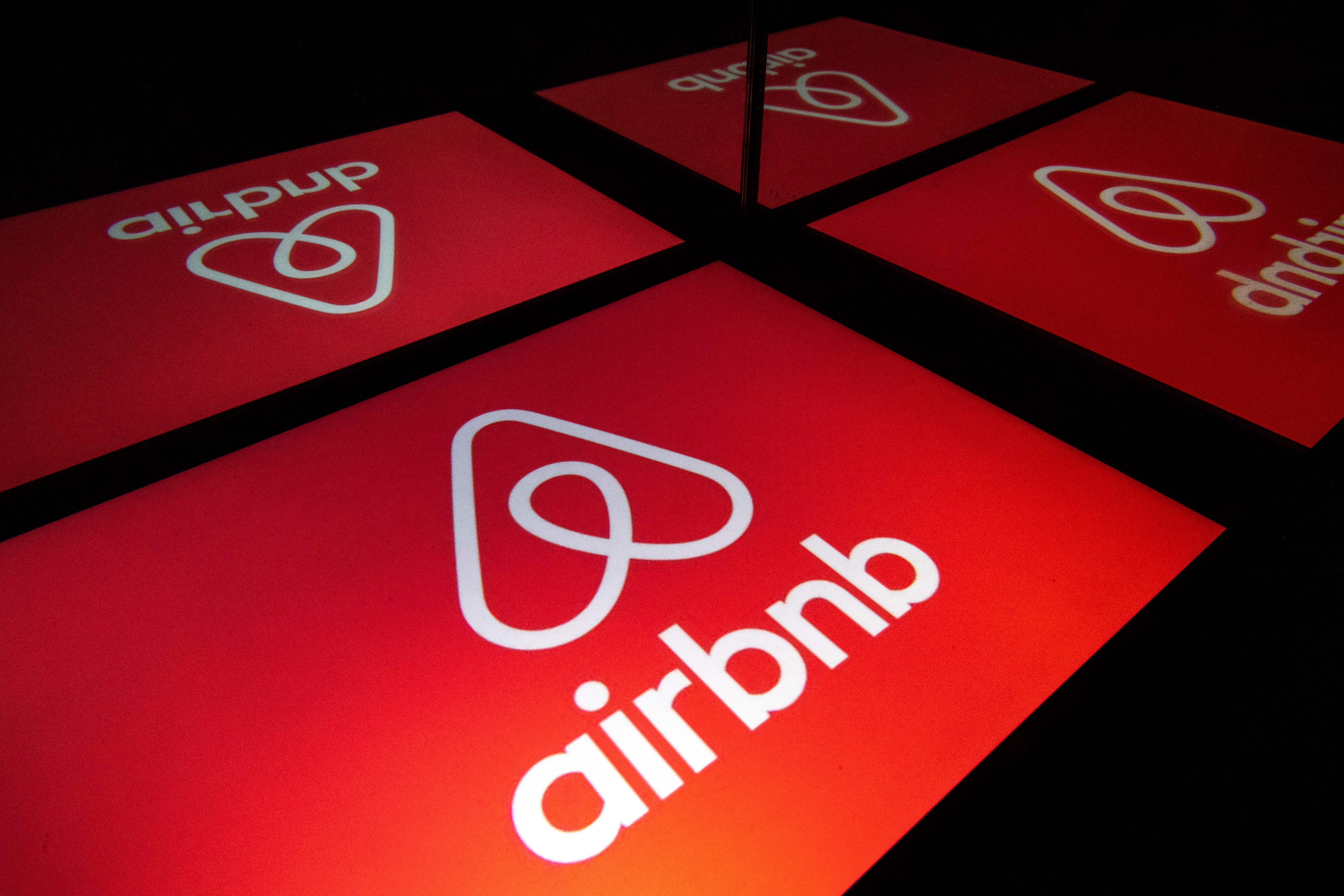 After Uber, Airbnb faces crucial ruling in top EU court.