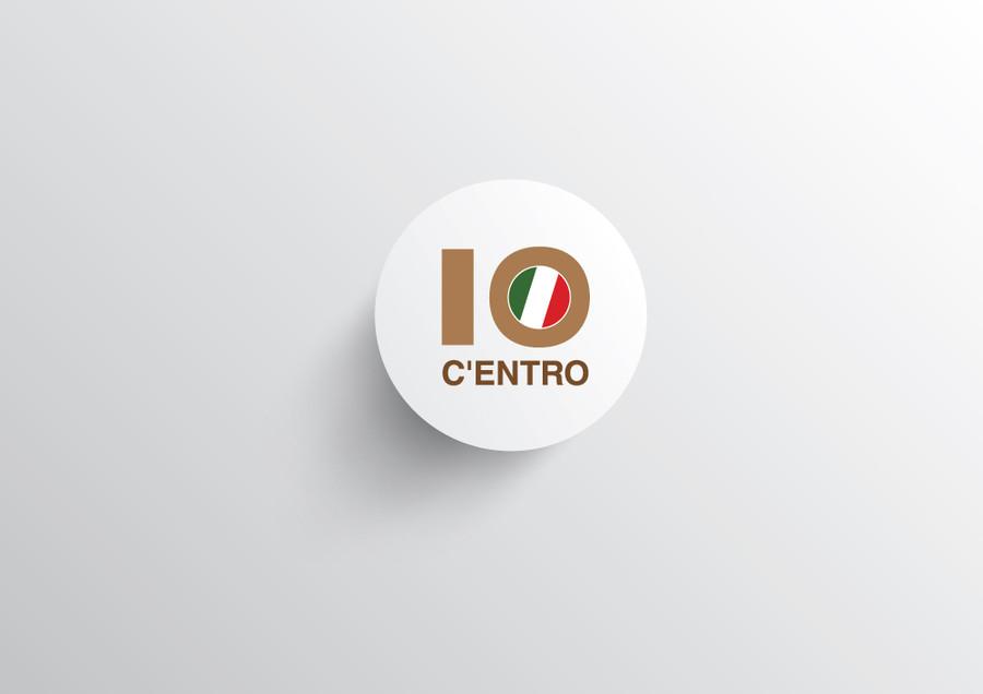 Entry #51 by digitalartsguru for Logo per partito POLITICO.