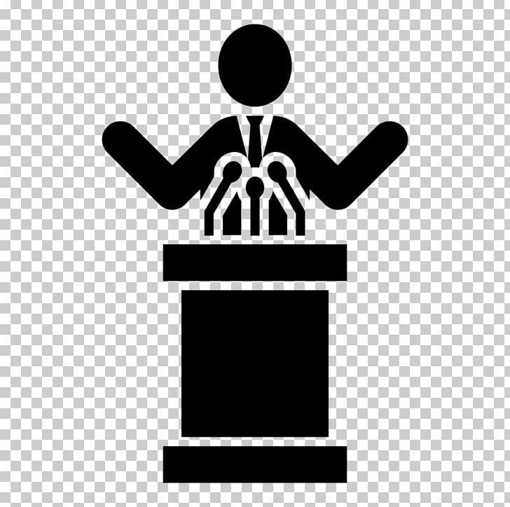 Computer Icons Politics Politician PNG, Clipart, Bill.