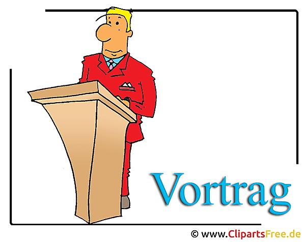 Politiker Clipart free.