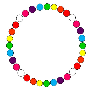 Free Circle Dots Cliparts, Download Free Clip Art, Free Clip.