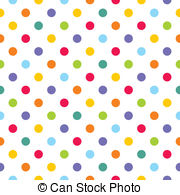 Polka dot Stock Illustrations. 33,368 Polka dot clip art images.