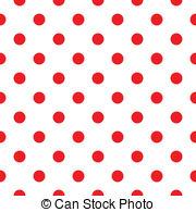 Polka dot Vector Clip Art EPS Images. 27,433 Polka dot clipart.