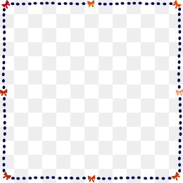Download Free png Polka Dots Borders PNG Images.