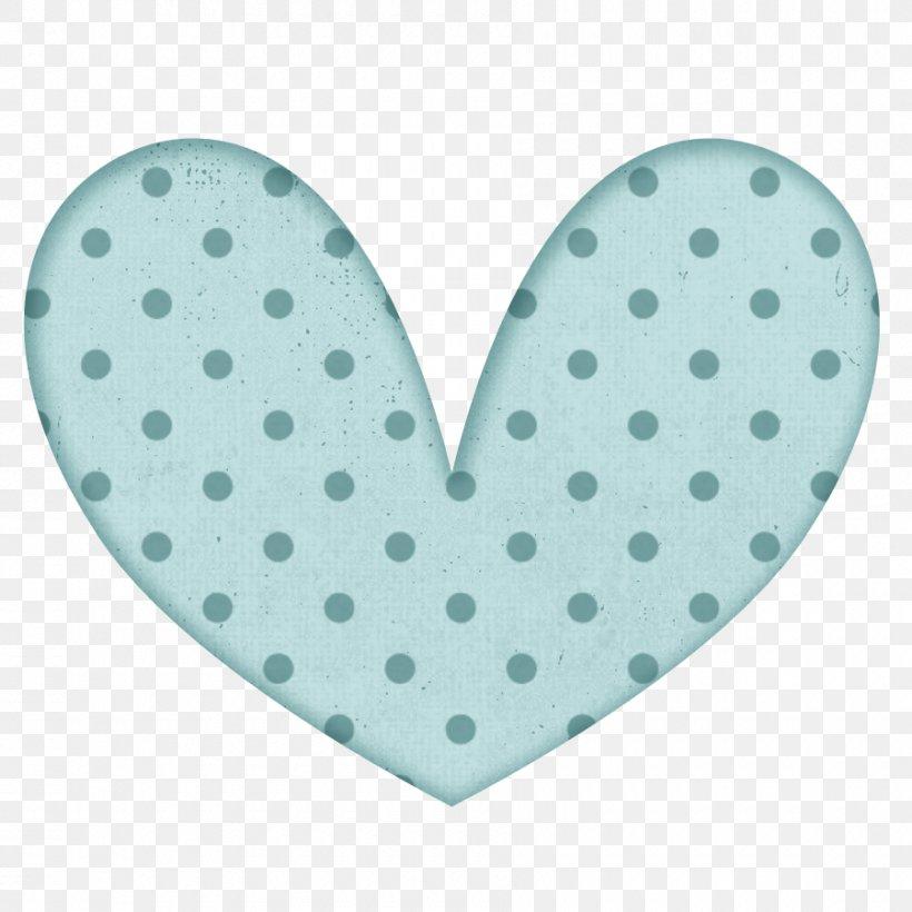 Heart Green Color Blue Clip Art, PNG, 900x900px, Heart, Aqua.
