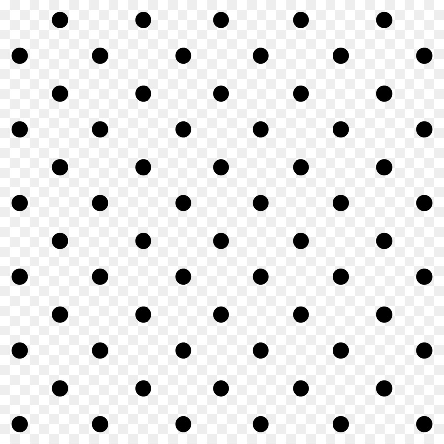 Polka Dot Png & Free Polka Dot.png Transparent Images #28406.