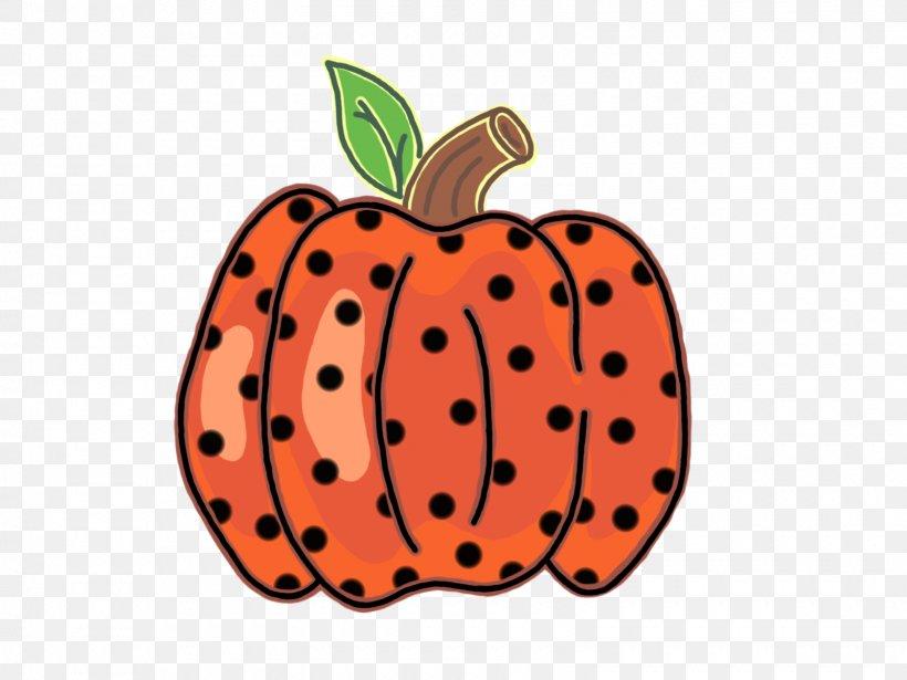 Clip Art Pumpkin Drawing Autumn Image, PNG, 1600x1200px.