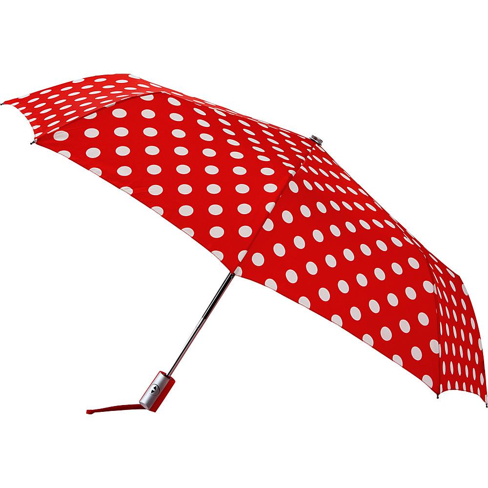 Manhattan Automatic Umbrella.