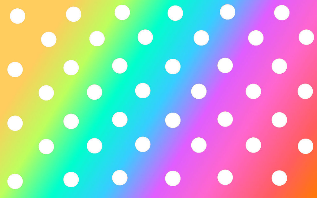 Free Polka Dots, Download Free Clip Art, Free Clip Art on.