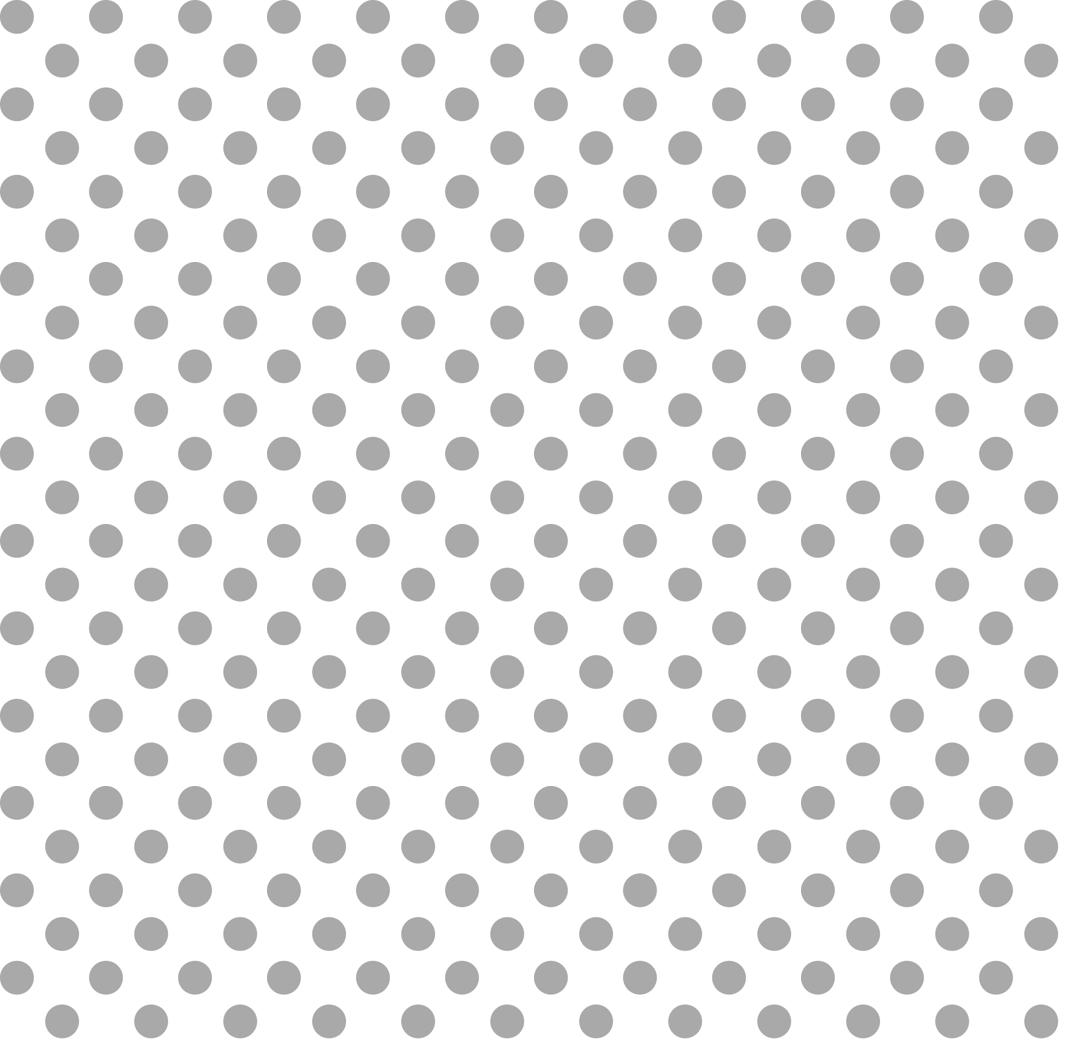 Free Polkadot Png, Download Free Clip Art, Free Clip Art on.