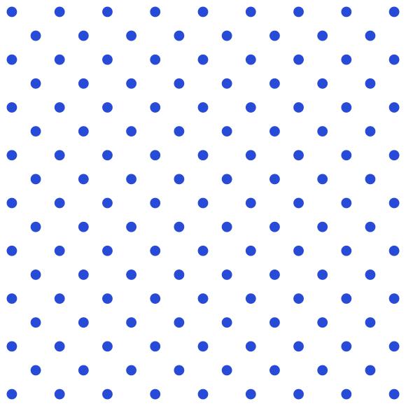 Polka Dot Png (+).