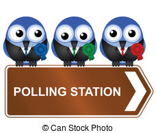 Poll Stock Illustrations. 16,413 Poll clip art images and royalty.