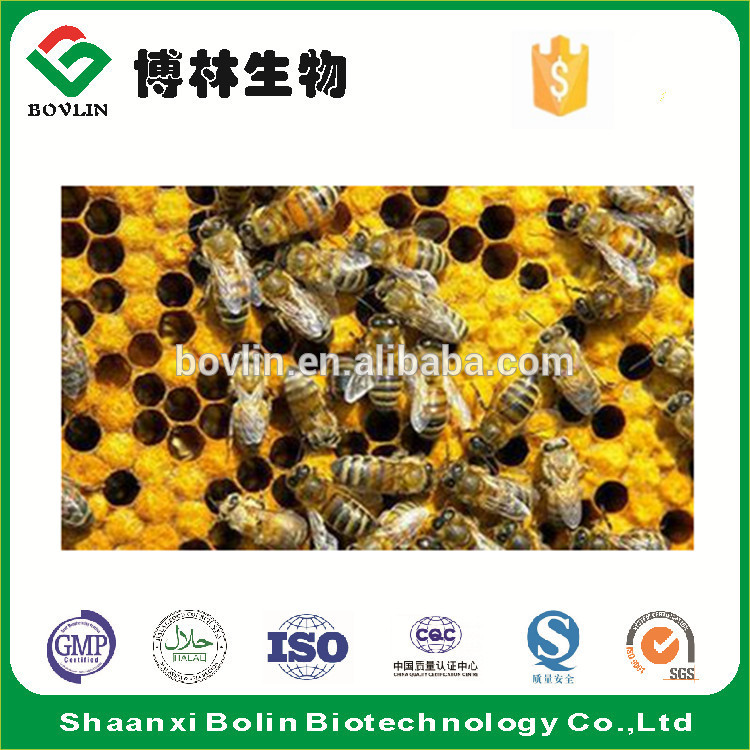 Pure Bee Venom, Pure Bee Venom Suppliers and Manufacturers at.