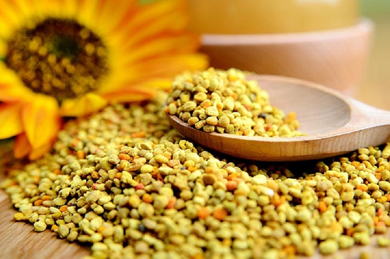 Where to Buy Superior Bee Pollen Supplements at a Reasonable Price.