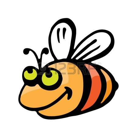 571 Pollinate Cliparts, Stock Vector And Royalty Free Pollinate.
