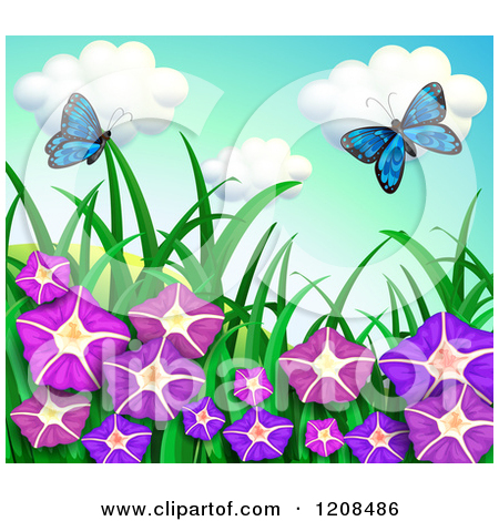 Royalty Free Butterfly Illustrations by colematt Page 3.