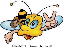 Pollination Stock Illustrations. 370 pollination clip art images.