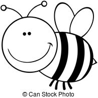 Pollinator Stock Illustrations. 205 Pollinator clip art images and.