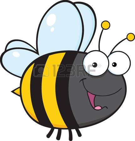 244 Pollinator Stock Vector Illustration And Royalty Free.