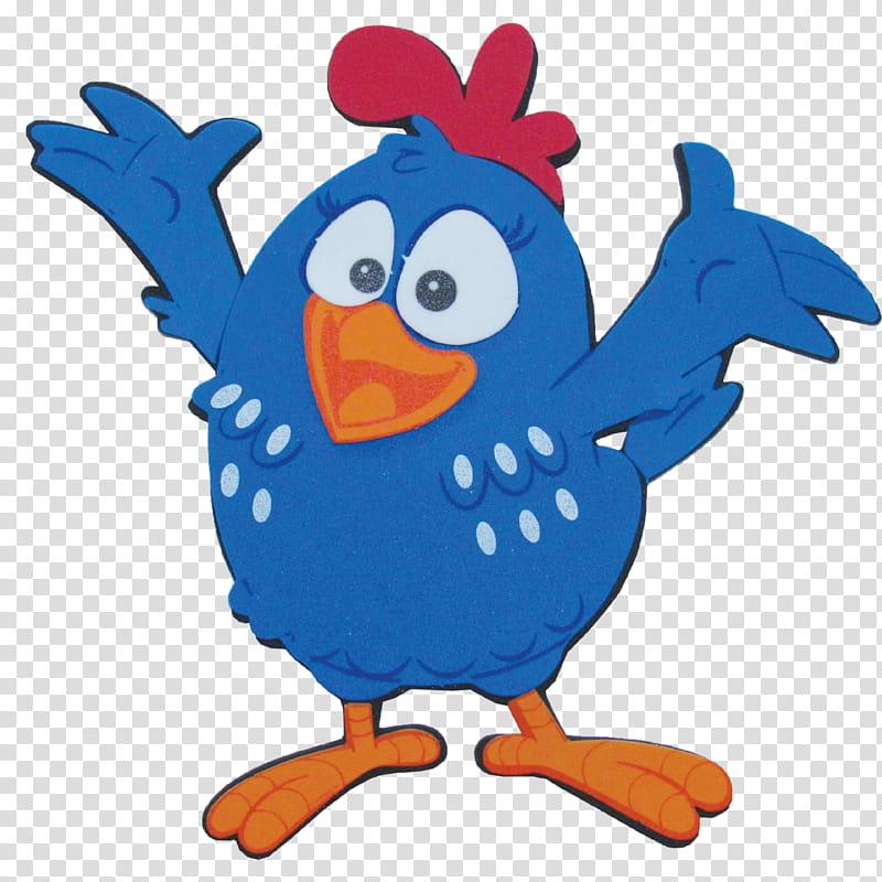 Galinha Pintadinha, Chicken, Gallina Pintadita , Pollito.