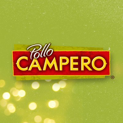 Pollo Campero Guatemala Statistics on Twitter followers.