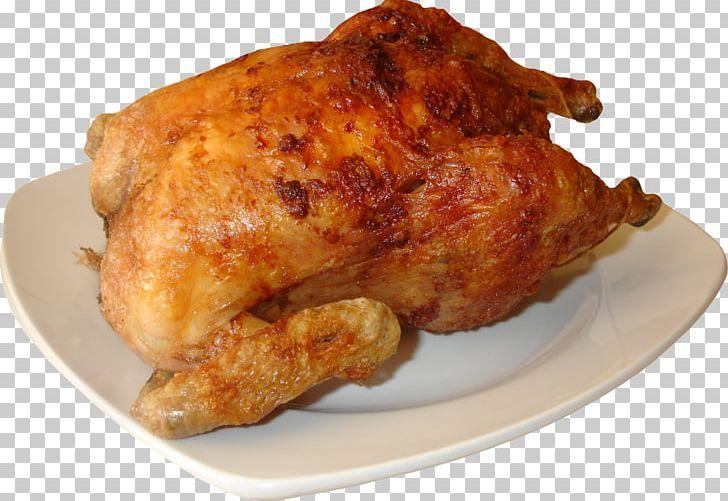 Pollo A La Brasa Roast Chicken Asado Barbecue Grill French.