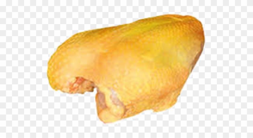 Pechuga De Pollo Png.