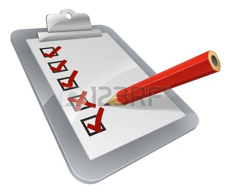 1,658 Opinion Polls Stock Vector Illustration And Royalty Free.