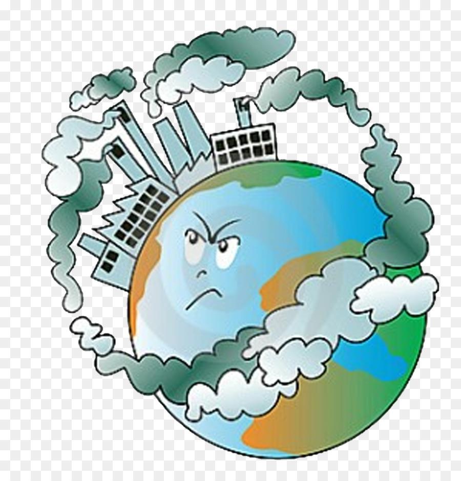 Environment Clip Art By Phillip Martin, Ai #468201.