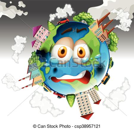 Air pollution Illustrations and Clipart. 5,202 Air pollution.
