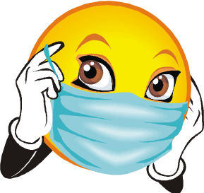 Free Surgical Mask Cliparts, Download Free Clip Art, Free.