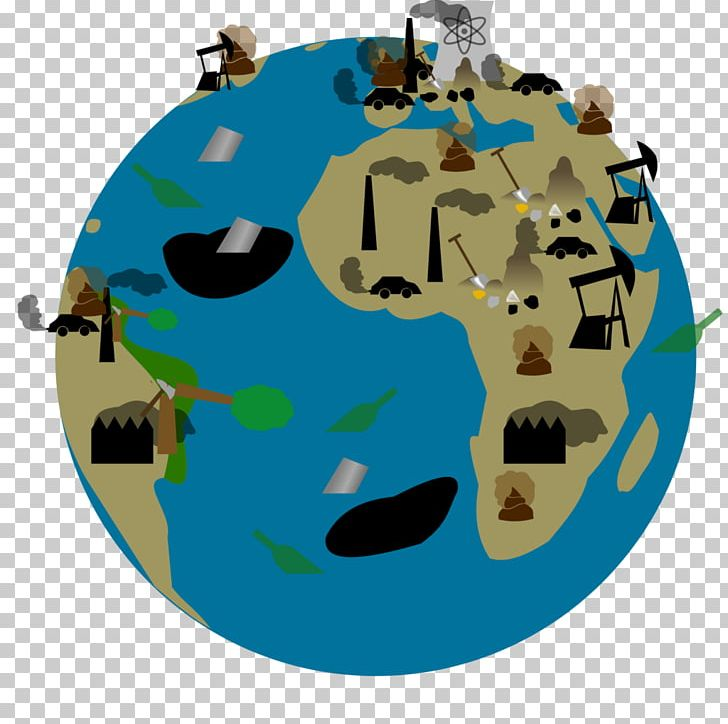 Earth Water Pollution Cartoon PNG, Clipart, Air Pollution.