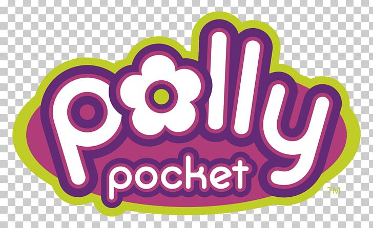 Polly Pocket Toy Doll Barbie PNG, Clipart, Area, Barbie.