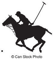 Polo Stock Illustrations. 4,048 Polo clip art images and royalty.