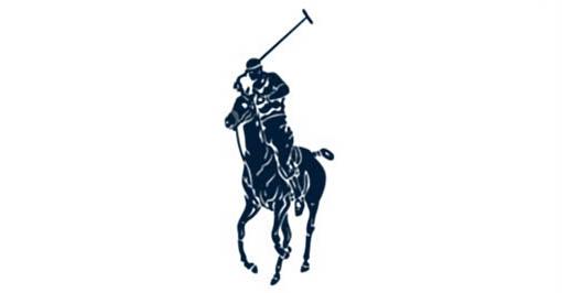 "Ralph Lauren targets Gulf market with ""even bigger horse."