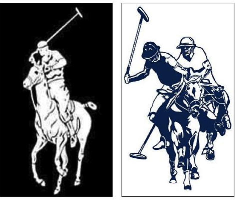 Free Polo Logo Png, Download Free Clip Art, Free Clip Art on.