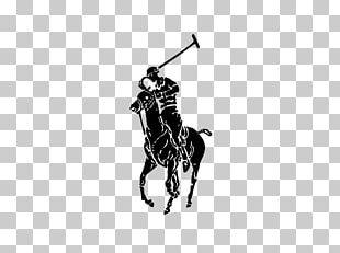 Polo Ralph Lauren Logo PNG Images, Polo Ralph Lauren Logo.
