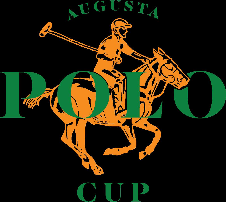 Augusta Polo Cup.