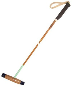 Polo Mallets Wholesale, Mallets Suppliers.