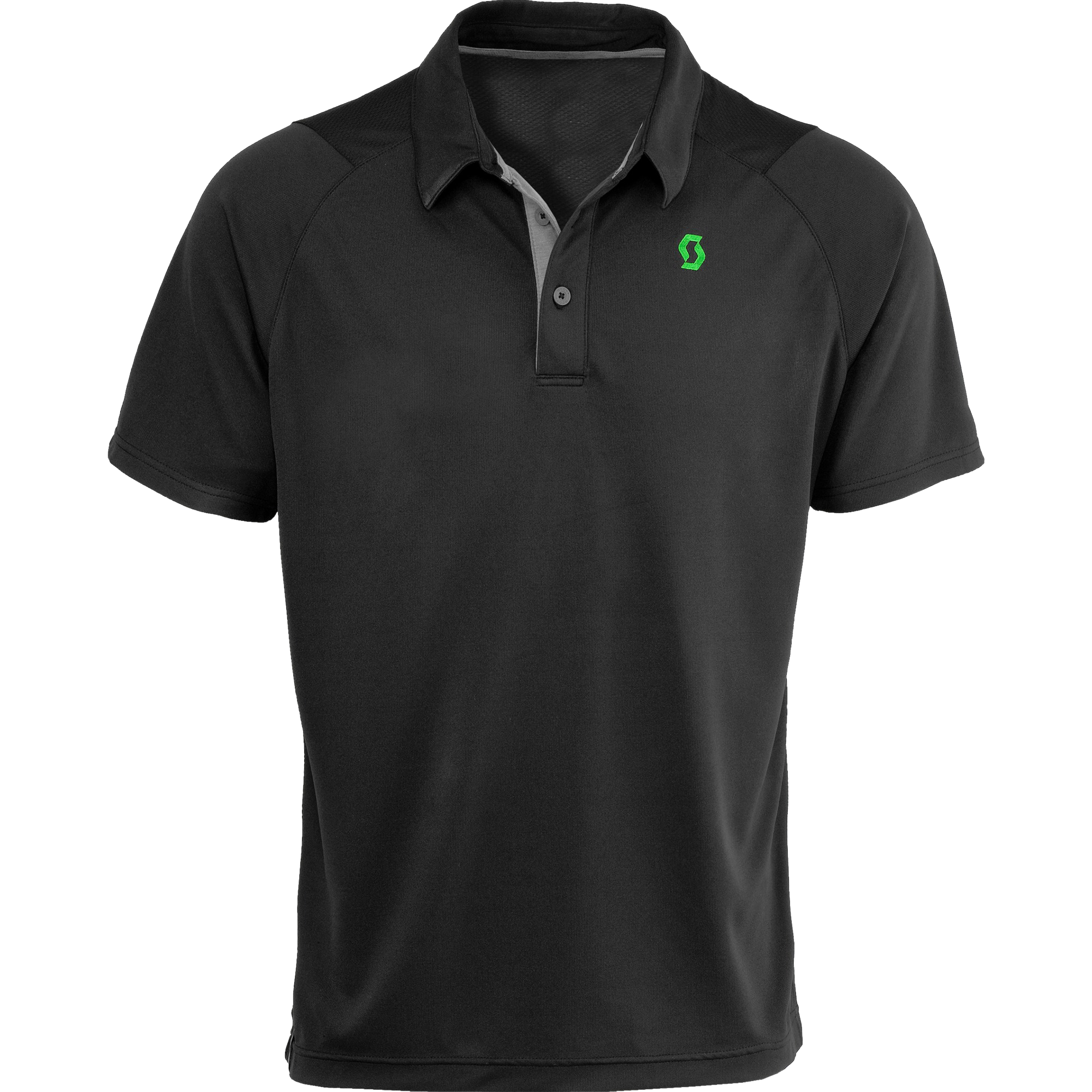 Polo Shirt PNG Transparent Images Group with 82+ items.
