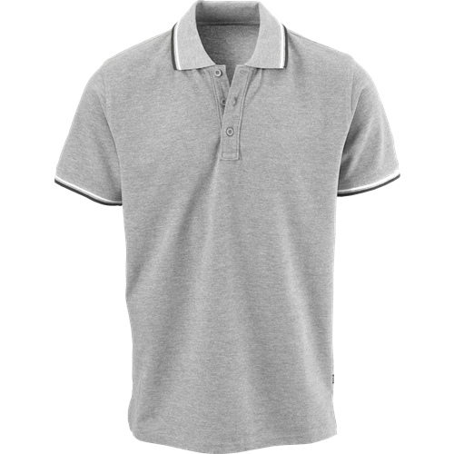 Polo Shirt PNG Transparent Images.