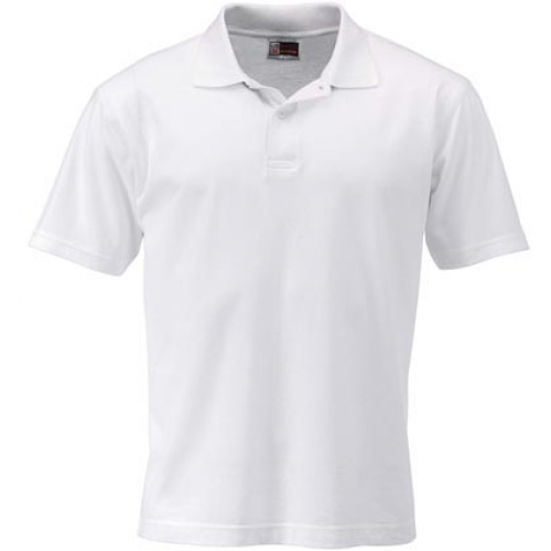 Poloshirt HD PNG Transparent Poloshirt HD.PNG Images..