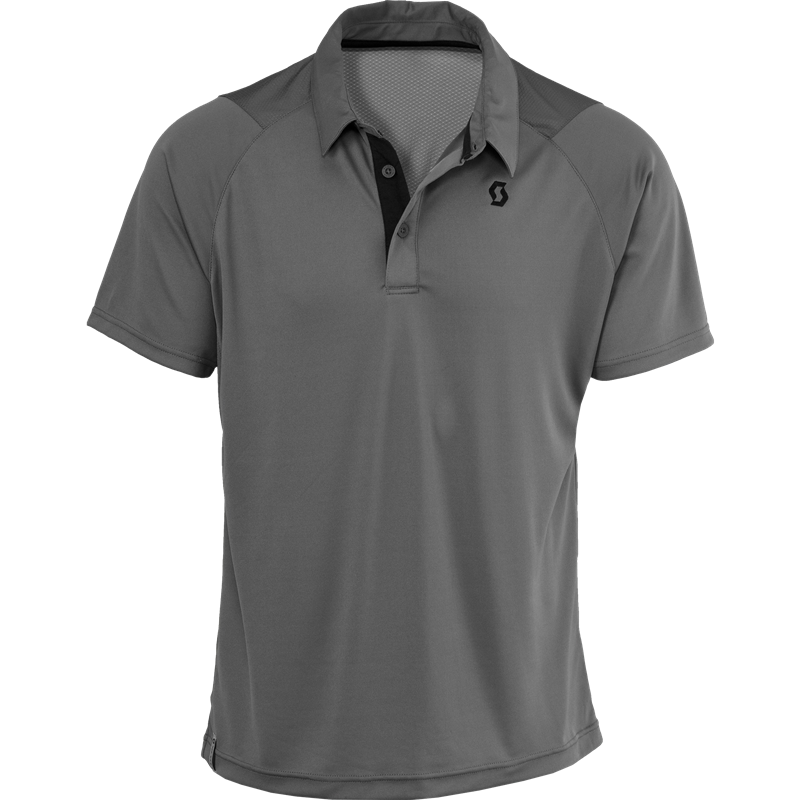 Download Polo Shirt PNG.